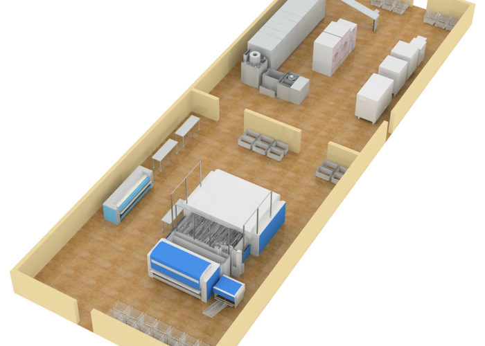industrial-laundry-1