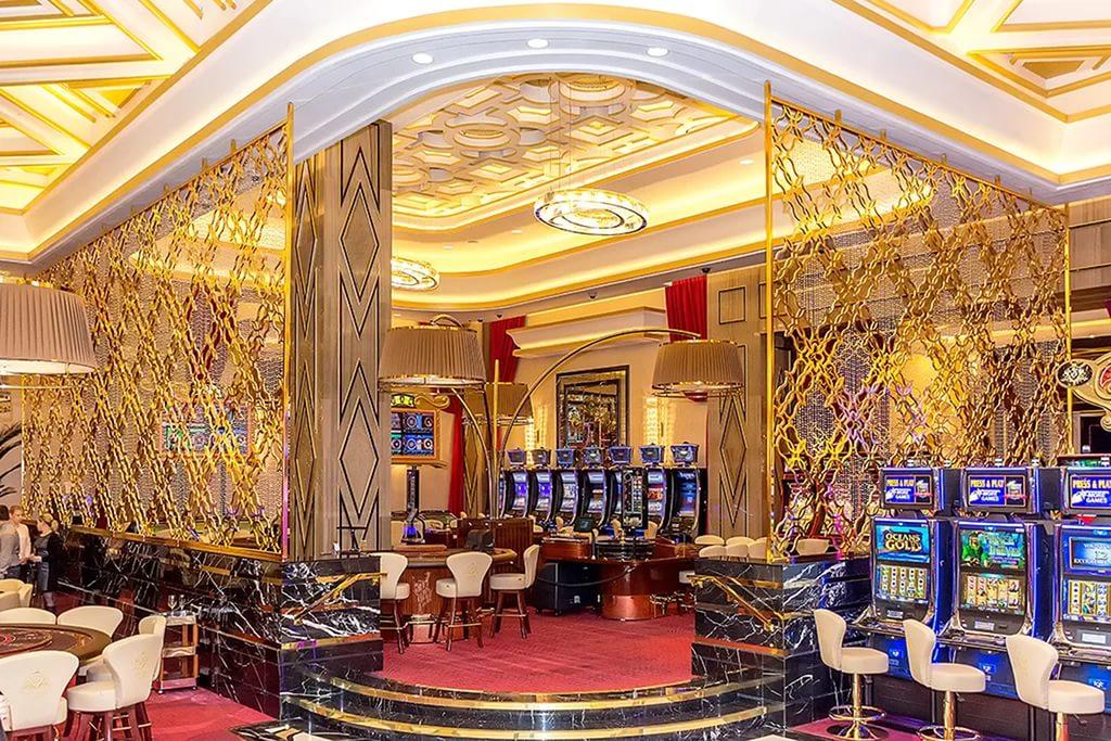 казино сочи официальный сайт красная поляна