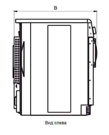 СУШИЛЬНАЯ-МАШИНА-ELECTROLUX-Т5130-363х467-3