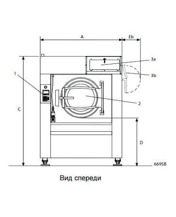 СТИРАЛЬНАЯ-МАШИНА-ELECTROLUX-W41100H-363х467-2