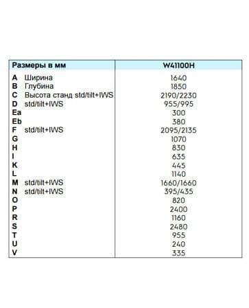 СТИРАЛЬНАЯ-МАШИНА-ELECTROLUX-W41100H-363х467-5