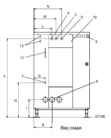 СТИРАЛЬНАЯ-МАШИНА-ELECTROLUX-W4400H-363х467-4