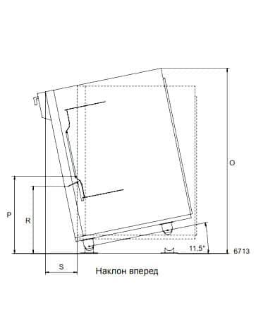 СТИРАЛЬНАЯ-МАШИНА-ELECTROLUX-W4400H-363х467-5