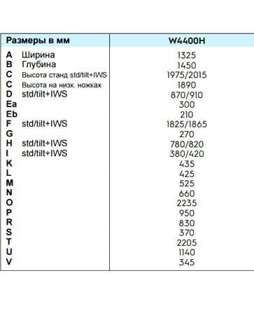 СТИРАЛЬНАЯ-МАШИНА-ELECTROLUX-W4400H-363х467-7