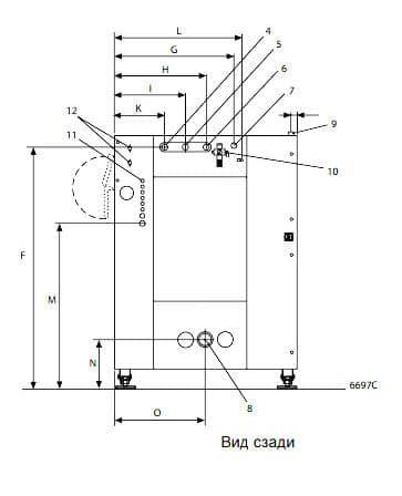 СТИРАЛЬНАЯ-МАШИНА-ELECTROLUX-W4850H-363х467-4