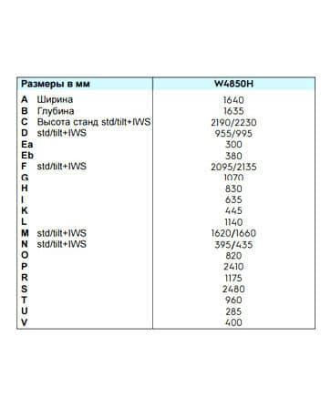СТИРАЛЬНАЯ-МАШИНА-ELECTROLUX-W4850H-363х467-6