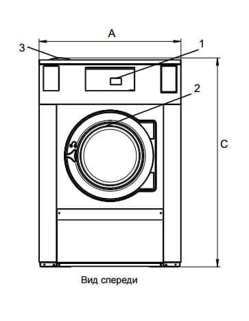 СТИРАЛЬНАЯ-МАШИНА-ELECTROLUX-W5180H-363х467-2