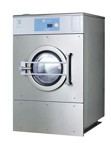 СТИРАЛЬНАЯ-МАШИНА-ELECTROLUX-W5280X-363х467-1