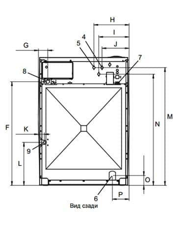 СТИРАЛЬНАЯ-МАШИНА-ELECTROLUX-W5280X-363х467-4