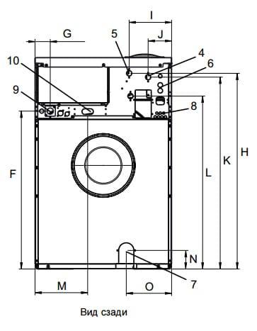 СТИРАЛЬНАЯ-МАШИНА-ELECTROLUX-W565H-363х467-4