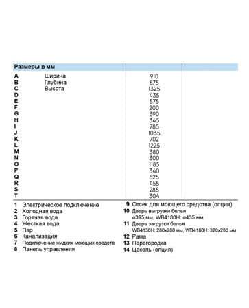 СТИРАЛЬНАЯ-МАШИНА-ELECTROLUX-WB5130H-363х467-6