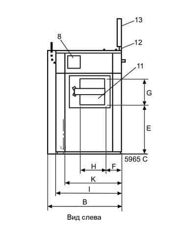 СТИРАЛЬНАЯ-МАШИНА-ELECTROLUX-WB5180H-363х467-3