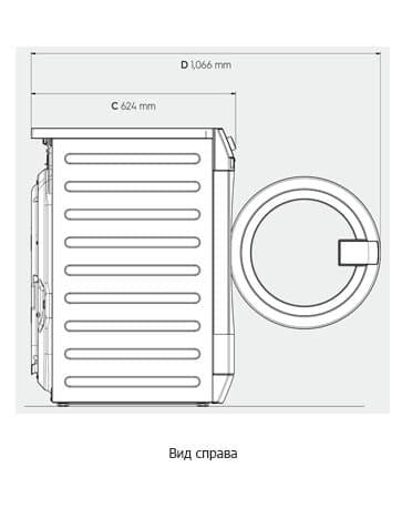 СТИРАЛЬНАЯ-МАШИНА-ELECTROLUX-WE170P-363х467-3