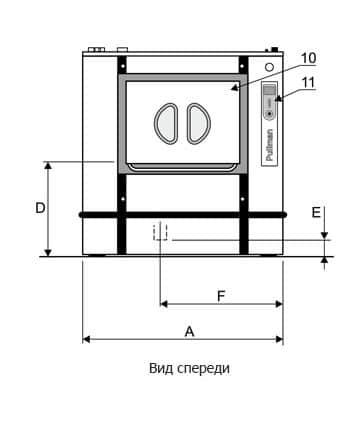 СТИРАЛЬНАЯ-МАШИНА-ELECTROLUX-WPB41100H-363х467-3