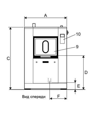 СТИРАЛЬНАЯ-МАШИНА-ELECTROLUX-WSB4500H-363х467-2