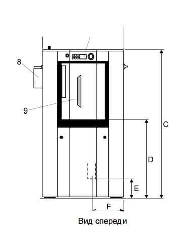 СТИРАЛЬНАЯ-МАШИНА-ELECTROLUX-WSB5180H-363х467-2