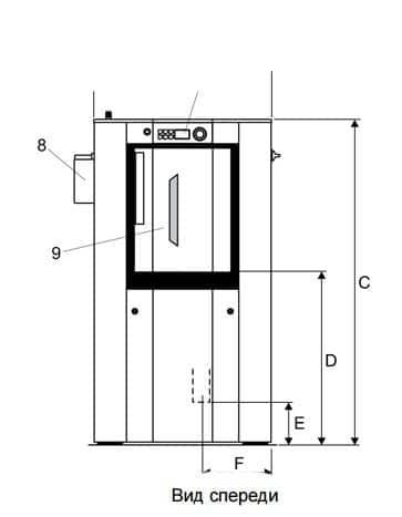 СТИРАЛЬНАЯ-МАШИНА-ELECTROLUX-WSB5250H-363х467-2