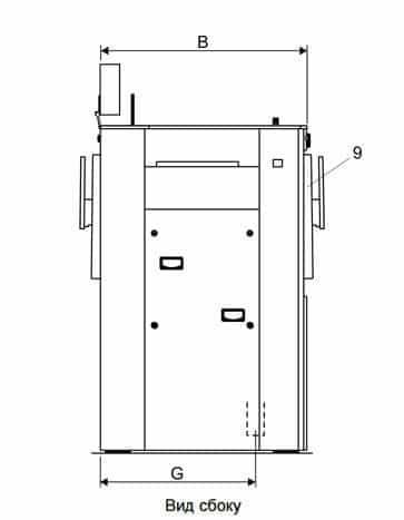 СТИРАЛЬНАЯ-МАШИНА-ELECTROLUX-WSB5250H-363х467-3