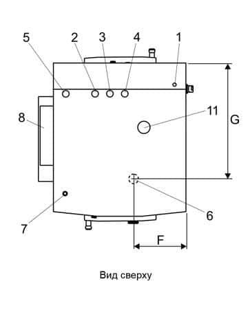 СТИРАЛЬНАЯ-МАШИНА-ELECTROLUX-WSB5250H-363х467-4
