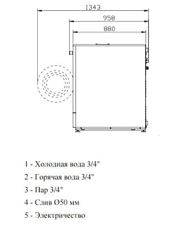 СТИРАЛЬНАЯ-МАШИНА-IMESA-LM-11-363х467-5
