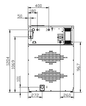 СТИРАЛЬНАЯ-МАШИНА-IMESA-LM-14-363х467-2
