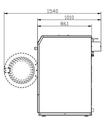 СТИРАЛЬНАЯ-МАШИНА-IMESA-LM-14-363х467-3