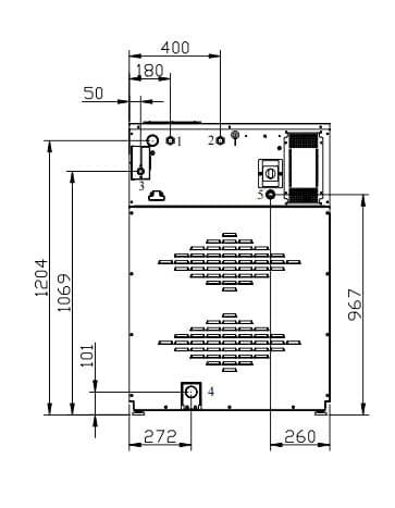СТИРАЛЬНАЯ-МАШИНА-IMESA-LM-18-363х467-2