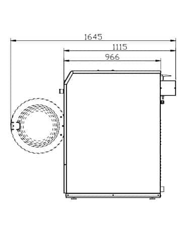 СТИРАЛЬНАЯ-МАШИНА-IMESA-LM-18-363х467-3