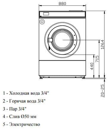 СТИРАЛЬНАЯ-МАШИНА-IMESA-LM-18-363х467-5