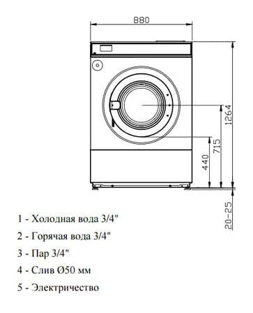 СТИРАЛЬНАЯ-МАШИНА-IMESA-LM-23-363х467-5