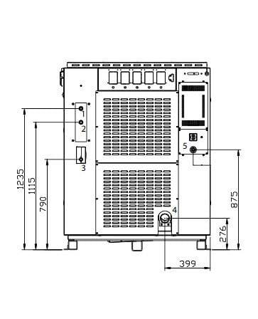СТИРАЛЬНАЯ-МАШИНА-IMESA-LM-30-363х467-2