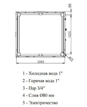 СТИРАЛЬНАЯ-МАШИНА-IMESA-LM-30-363х467-5