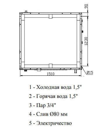 СТИРАЛЬНАЯ-МАШИНА-IMESA-LM-40-363х467-5