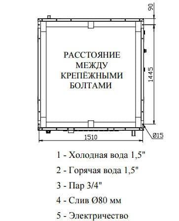 СТИРАЛЬНАЯ-МАШИНА-IMESA-LM-55-363х467-5