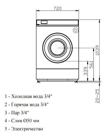 СТИРАЛЬНАЯ-МАШИНА-IMESA-LM-8-363х467-5