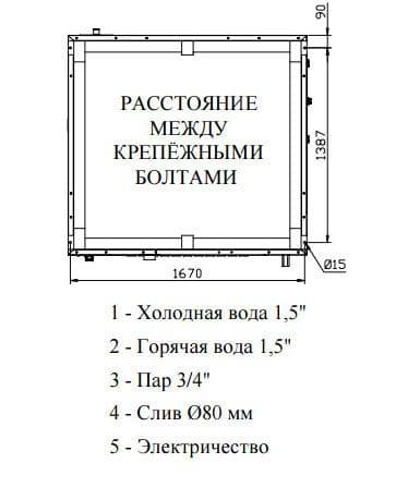 СТИРАЛЬНАЯ-МАШИНА-IMESA-LM-85-363х467-5