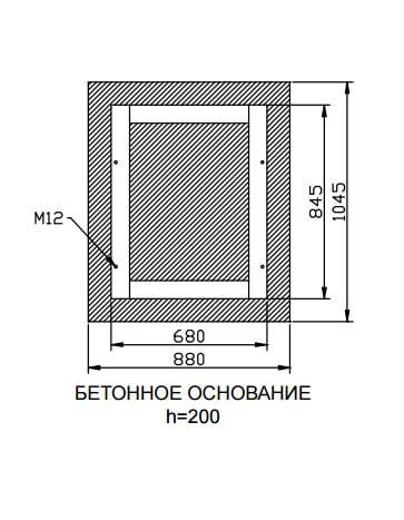 СТИРАЛЬНАЯ-МАШИНА-IMESA-RC-11-363х467-5