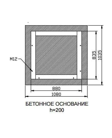 СТИРАЛЬНАЯ-МАШИНА-IMESA-RC-14-363х467-5