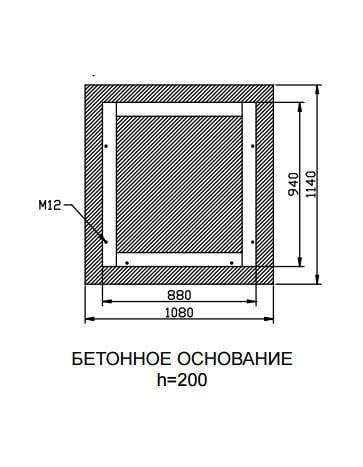 СТИРАЛЬНАЯ-МАШИНА-IMESA-RC-18-363х467-5