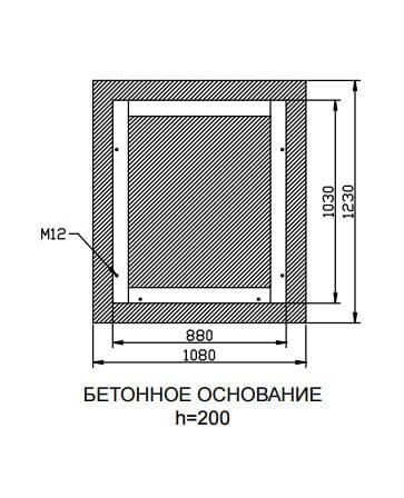СТИРАЛЬНАЯ-МАШИНА-IMESA-RC-23-363х467-5