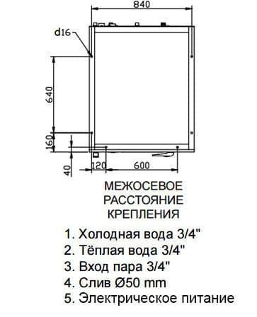 СТИРАЛЬНАЯ-МАШИНА-IMESA-RC-23-363х467-6