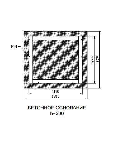 СТИРАЛЬНАЯ-МАШИНА-IMESA-RC-30-363х467-5