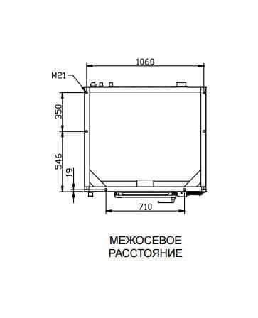 СТИРАЛЬНАЯ-МАШИНА-IMESA-RC-30-363х467-6