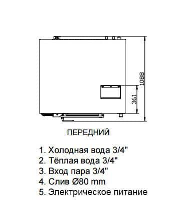 СТИРАЛЬНАЯ-МАШИНА-IMESA-RC-30-363х467-7