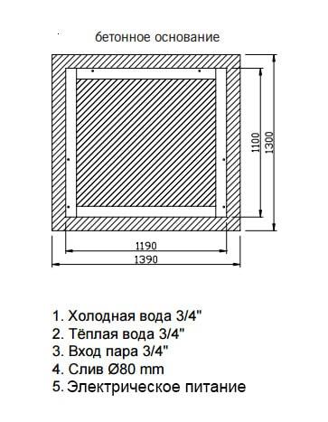 СТИРАЛЬНАЯ-МАШИНА-IMESA-RC-40-363х467-7