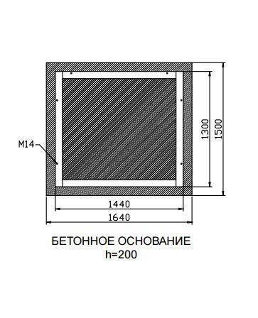 СТИРАЛЬНАЯ-МАШИНА-IMESA-RC-55-363х467-5