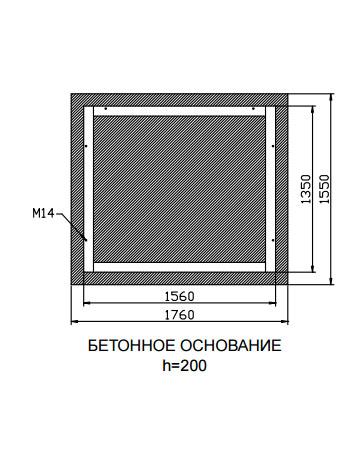 СТИРАЛЬНАЯ-МАШИНА-IMESA-RC-70-363х467-5