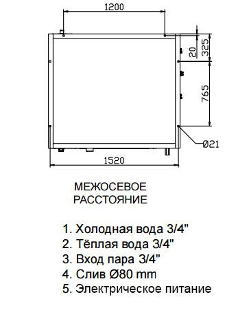СТИРАЛЬНАЯ-МАШИНА-IMESA-RC-70-363х467-6