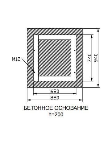 СТИРАЛЬНАЯ-МАШИНА-IMESA-RC-8-363х467-5
