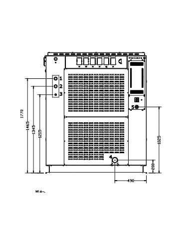 СТИРАЛЬНАЯ-МАШИНА-IMESA-RC-85-363х467-2